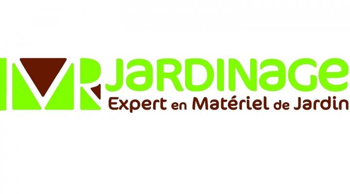 Jabot votre partenaire jardin agri for t et city for Monsieur jardinage conseil
